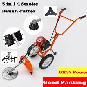 honda brush cutter, brush cutter Honda, grass cutting machine, price list bush cutter, brush cutter spare parts, brush cutter price in kerala, grass cutter uses and function, oleo mac spare parts, stihl brush cutter, india brush cutter engine, stihl electric brush cutter, what is a brush cutter used for, brush cutter Wikipedia, brush cutter cultivator attachment, agripro brush cutter, labdhi international brush cutter, brush cutter price in Coimbatore, umk435t u2nt, stihl brush cutter price list india,