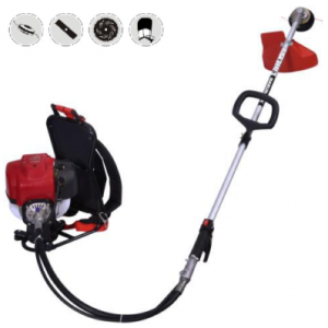 honda brush cutter, brush cutter Honda, grass cutting machine, price list bush cutter, brush cutter spare parts, brush cutter price in kerala, grass cutter uses and function, oleo mac spare parts, stihl brush cutter, india brush cutter engine, stihl electric brush cutter, what is a brush cutter used for, brush cutter Wikipedia,