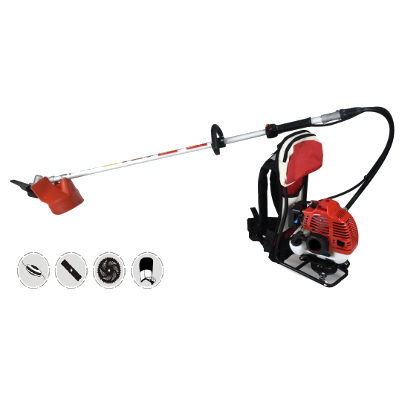 , brush cutter Honda, grass cutting machine, price list bush cutter, brush cutter spare parts, brush cutter price in kerala, grass cutter uses and function, oleo mac spare parts, stihl brush cutter, india brush cutter engine, stihl electric brush cutter,