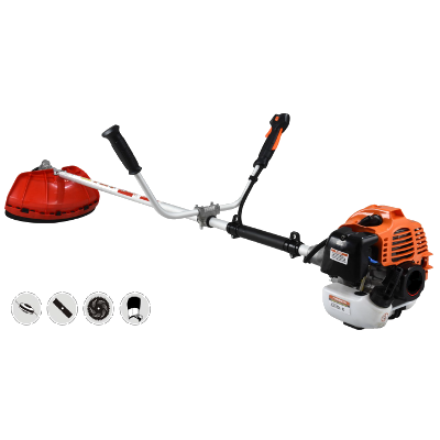 honda brush cutter, brush cutter Honda, grass cutting machine, price list bush cutter, brush cutter spare parts, brush cutter price in kerala, grass cutter uses and function, oleo mac spare parts, stihl brush cutter, india brush cutter engine, stihl electric brush cutter, what is a brush cutter used for, brush cutter Wikipedia, brush cutter cultivator attachment, agripro brush cutter, labdhi international brush cutter, brush cutter price in Coimbatore, umk435t u2nt, stihl brush cutter price list india, oleo mac brush cutter price, oleo mac brush cutter spare parts, oleo mac dealers in Bangalore, oleo mac brush cutter carburetor, oleo mac sparta 44 review, stihl brush cutter fs 3900, stihl fr3900 brushcutter, stihl brush cutter backpack, grass cutting machine dealers in Mumbai, grass cutter price in Maharashtra, honda gx35 price in india, agricultural brush cutter price, stihl wood cutter, machine shrachi brush cutter price, shrachi agro, balwan brush cutter, shrachi thresher, shrachi logo, shrachi bio toilet, husqvarna brush cutter india, husqvarna brush cutter 143r 11, husqvarna brush cutter 345fr, 236r Husqvarna, 532 rbs price, husqvarna 5449726 brush cutter, specifications how to use a petrol brush cutter,
