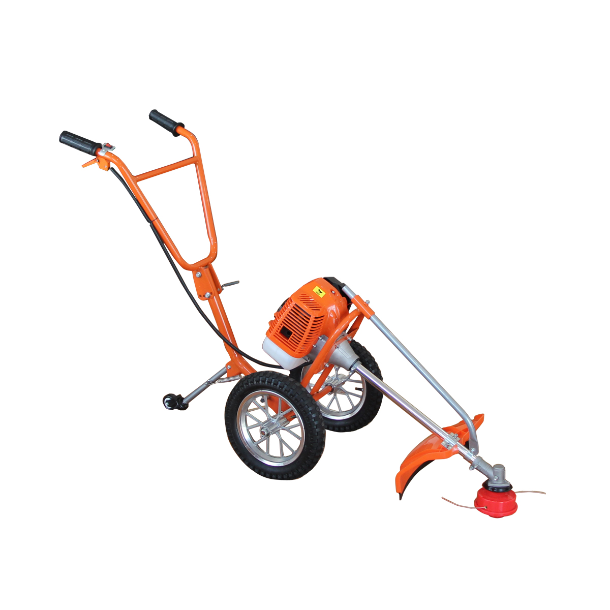 honda brush cutter, brush cutter Honda, grass cutting machine, price list bush cutter, brush cutter spare parts, brush cutter price in kerala, grass cutter uses and function, oleo mac spare parts, stihl brush cutter, india brush cutter engine, stihl electric brush cutter, what is a brush cutter used for, brush cutter Wikipedia, brush cutter cultivator attachment, agripro brush cutter