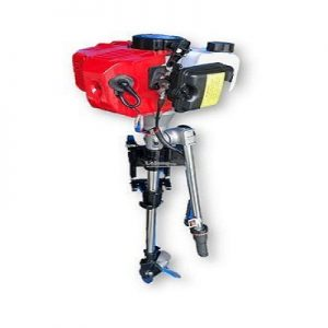 Small Outboard Motors For Sale >> Small Outboard Motors Maharashtra Traders