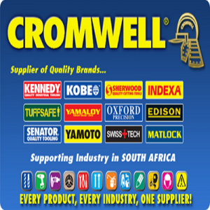 Cromwell Industrial Tools