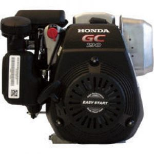 Honda GC190 OHC Petrol Engine 187CC 5HP