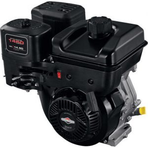 Briggs & Stratton Engine 10hp (equivalent Honda Gx290)