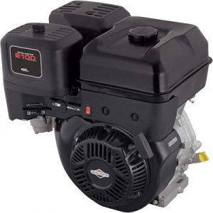 Briggs & Stratton Engine 13hp 420c (Equivalent Honda Gx390)