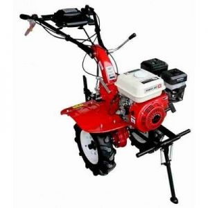 Power Tiller 7hp Petrol