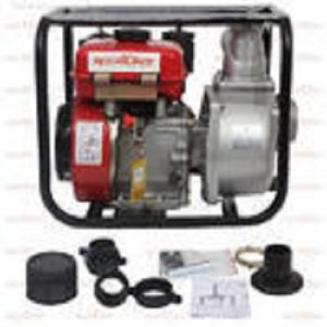 NEPTUNE Honda Type Diesel Water Pump Set WV30D