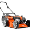 husqvarna-lawn-mower-lc18-500×500